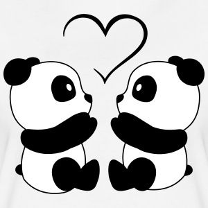 Panda love v1.1