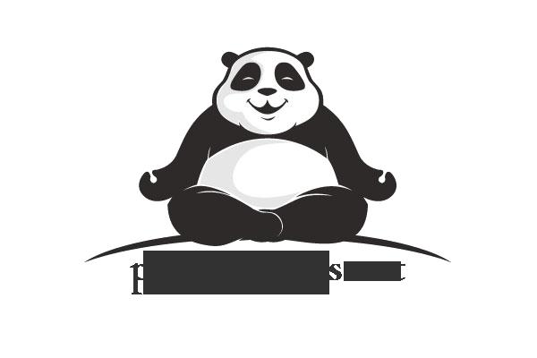 panda-videos-logo